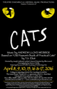 CATS-Official-Poster