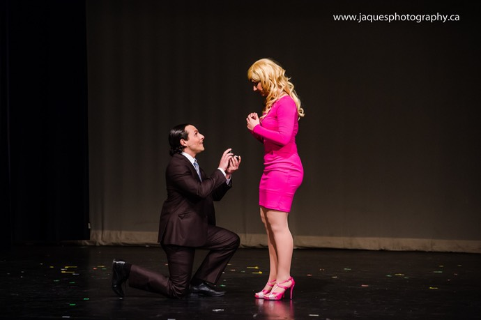 Legally Blonde-0251